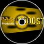 Final Fantasy IV -The Decisive (arrangement by bassbooost)