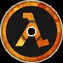 Half Life 2 - Triage at Dawn Remix
