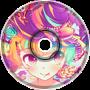 Shadren — Neuro Cute Thing