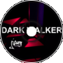 Ásum | Dark Walker [Dubstep]