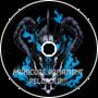 [Hardcore] Ice - Entrance (SOTUI Remix)