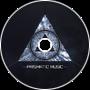 [Hardcore] 3R2 - Angelic Sphere (SOTUI Remix)