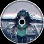 Incredibox (Sunrise) - Destiny Calls