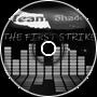 Team Shade - The Fist Strike: Techno Rave