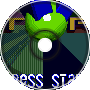 Vectorman - Tidal Surge (Backpak Remix)