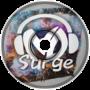 Surge - Nathán Dzul