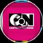Cartoon network sountracks   Moovie