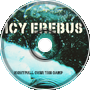 Icy Erebus: Nightfall Over The Camp