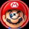 Super Mario Bros (World 8) REMAKE