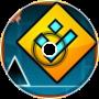Geometry Dash MenuLoop (ORVNGE Remix)
