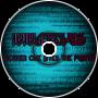IVIVARELUS - Another One Bites the Dubstep (Dubstep)