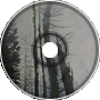 AIM - When Trees Tell Tales