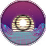 Cascada - Everytime We Touch (NuRadix Piamix)