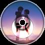 Kimi no Na wa OST - Kataware Doki (Playkncino Hardstyle Bootleg)