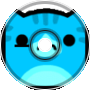 NaXxMC - Blue Juniper Atacc