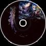 KaTT X Blake Skowron - Bloodlust