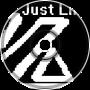 CDJeremy - Just Like X