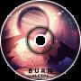 ALESDA! - Burn