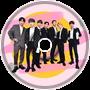 BTS (방탄소년단) - Boy With Luv ft Halsey (SumNay Remix)