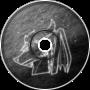 Kirefyx (tNv) - Raindrops