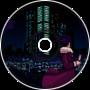 Cobalt Velvet (VA-11 HALL-A Remix)