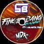 MDK - Fingerbang (SB Remix)