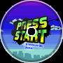 MDK - Press Start (SB Remix)