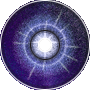Eccentra - Ephemeral Hope (Remix)