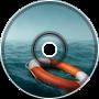 Lost At Sea (WIP)
