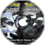 Pokémon Black & White - Route 10 (Remaster)