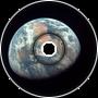 Pale Blue Dot [Remaster]