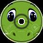 Alligator Insurance