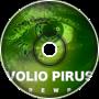 Volio Pirus