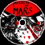 Massacre On Mars (Goat13xLolistomp)