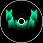 Twinky62 - Praelium (CosmicCatGames OST)