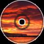 Zeptonix - Ashes of the Sunset