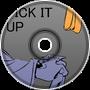 """""""Pick It Up"""" - Part 2"""