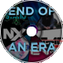 [NEWGROUNDS MEGACOLLAB] End of an Era