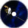 Voyager (remastered)
