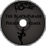 My Chemical Romance - Welcome To The Black Parade (PhorHead Remix)