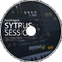 Sytrus Session 1.0