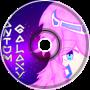 [Quantum Galaxy 06] : Gravitational Revert