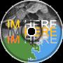 Kyle Beats - I'M HERE (Enhanced Version)