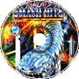 Arcade Smash Hits (Dubstep mix)