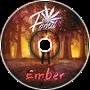 Fire Gold - Ember
