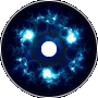 [FuzeNG & SytherGD]- Core