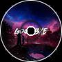 Trickshot - Goodbye