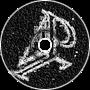 Interceptor (Fifth Wave)