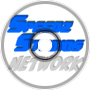 The Speedz Studios Network Jingle