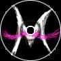 Soccer Physics -MarkiRampage Mix- (Fahad Lami Remix)
